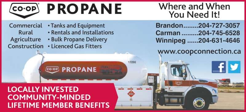 Enterprise Car Sales Winnipeg