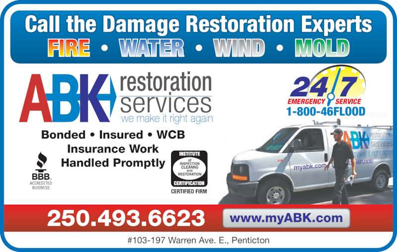 Water Extraction Carpet Cleaning 24 7