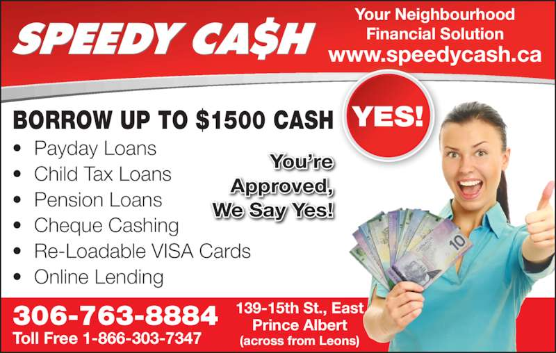 Champaign il payday loan