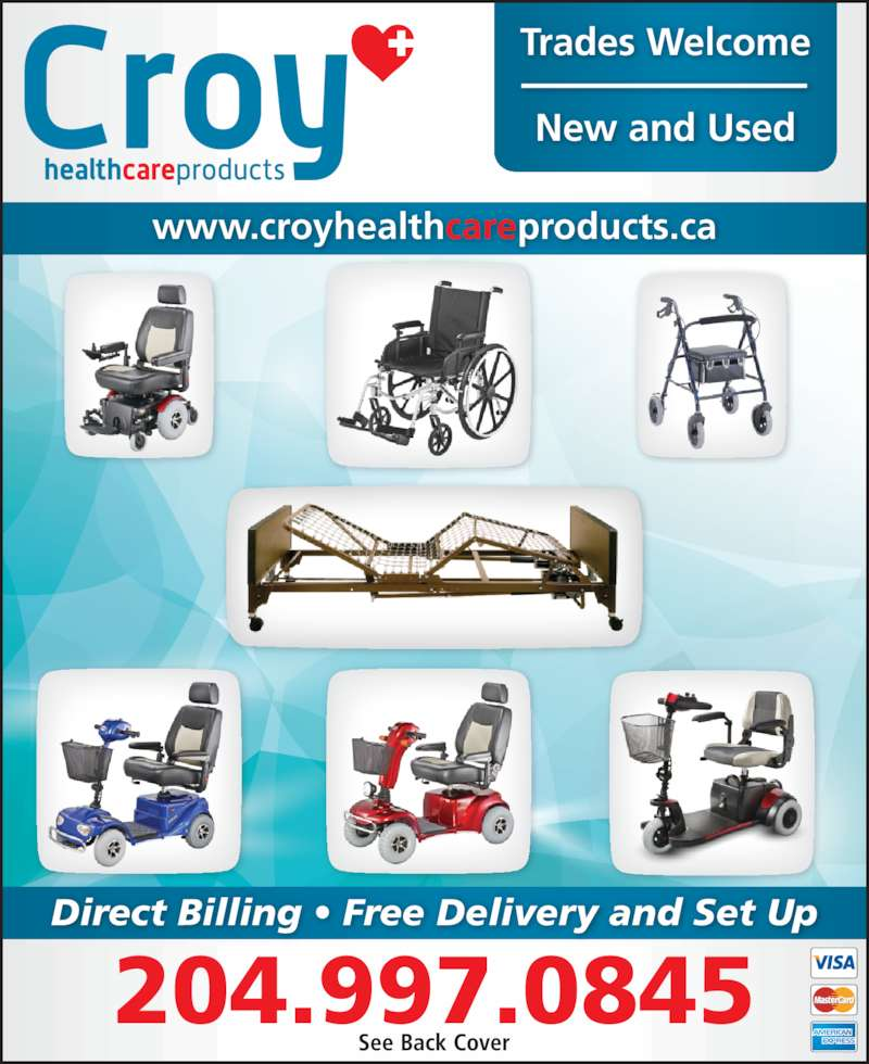 health care products Surgical shop india - buy health care products, medical equipments and surgical instruments for personal care, home and hospitals online in india buy bp monitors, thermometers, cervical.