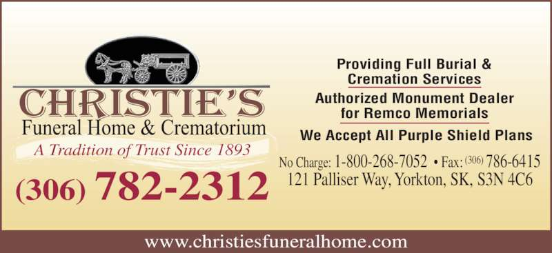 funerals free classifieds ads