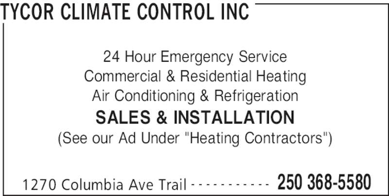 Air Today Contractors Ac Service Repair Installation Air