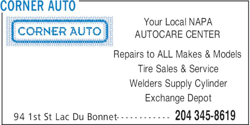 Image Result For Autocare Depot Phone
