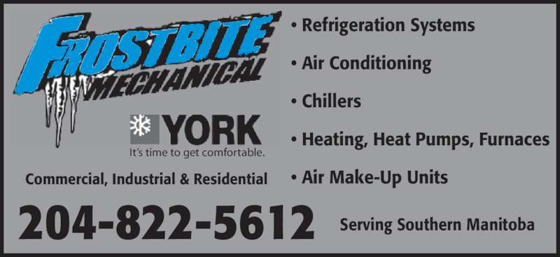 Heating and Air Conditioning (HVAC) articles writing services