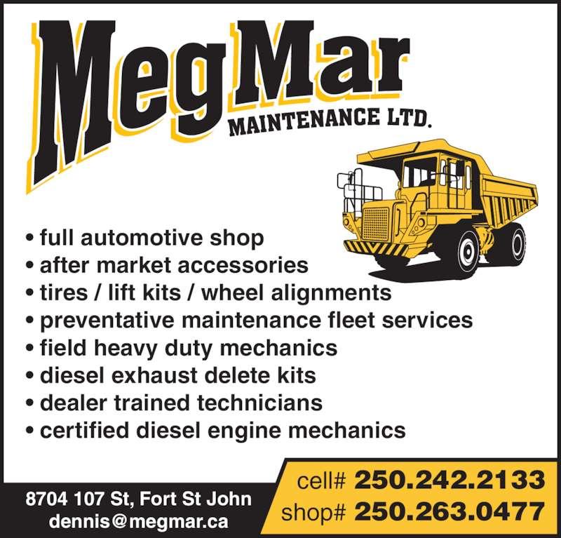 automotive service technicians and mechanics