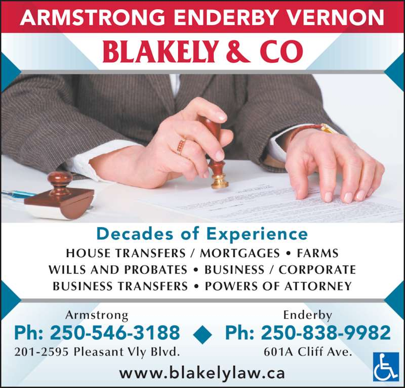 corporation and company law 1 the difference between a corporation & a company  a firm is a business that can include a corporation or a partnership engaged in selling products and services for profit  law firms and.