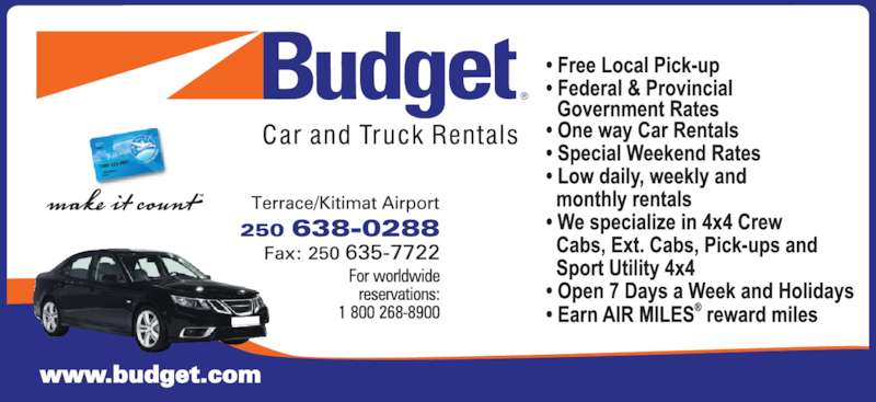 Car Rentals Near Me Open On Holidays