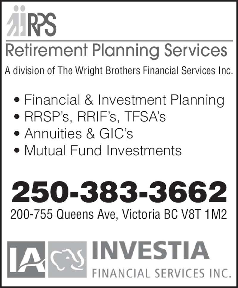 Royalbank retirement plan service center number jaipur