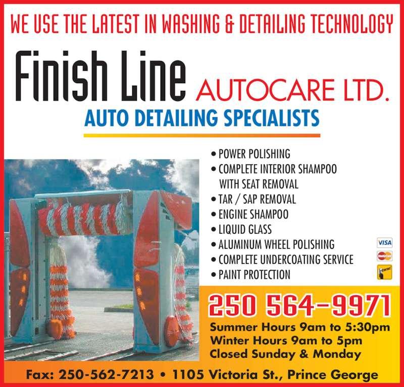 Image Result For Autocare Ltd