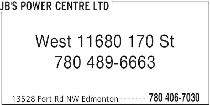 Edmonton personal ads