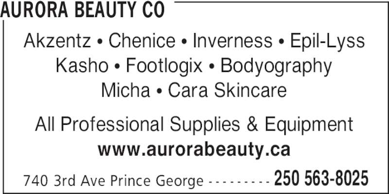 Find cosmetics at a South Aurora professional hair product store near S Chambers Rd, a great beauty brands location for quality products and professional salon services. Our makeup store stocks the best in face makeup and our hair salon offers expert stylists waiting to serve you.