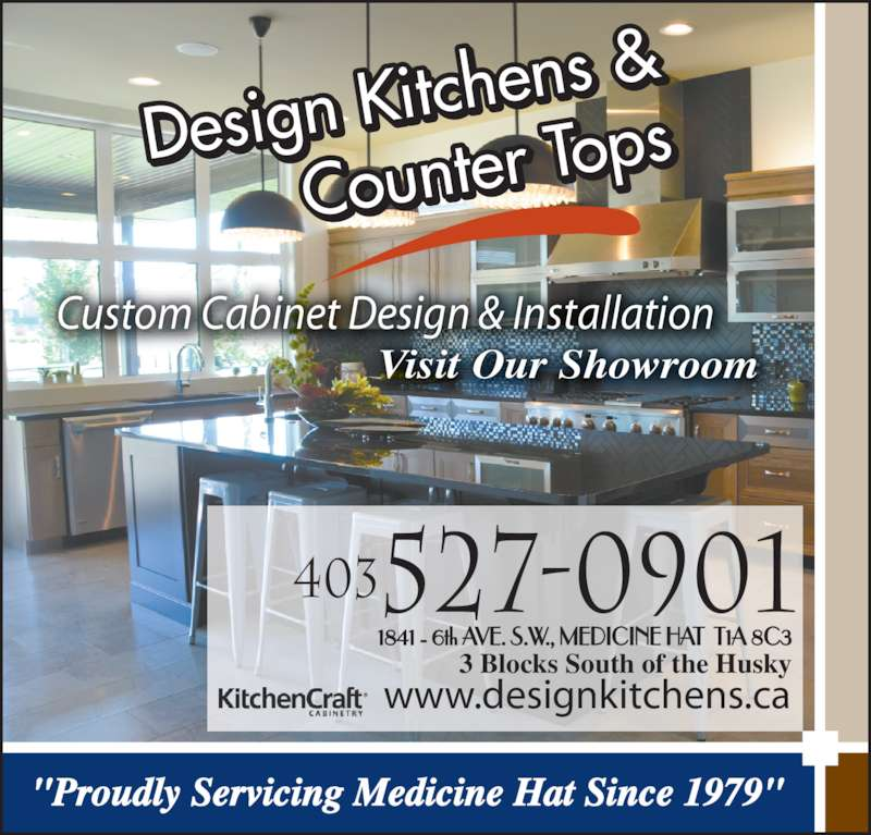 Design kitchens counter tops r s ltd opening hours R s design bathroom specialist ltd castleford