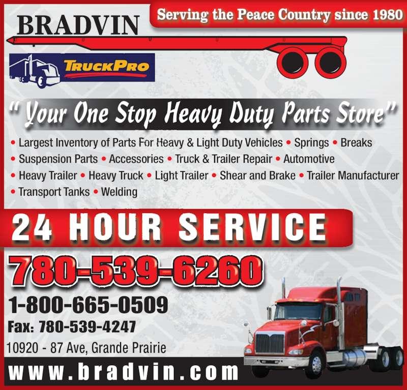 Lighting Warehouse Menlyn Trading Hours: Bradvin Trailer Sales Ltd
