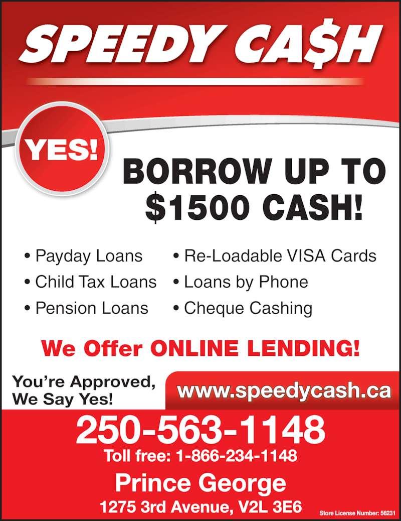 payday cash advance loans - 3