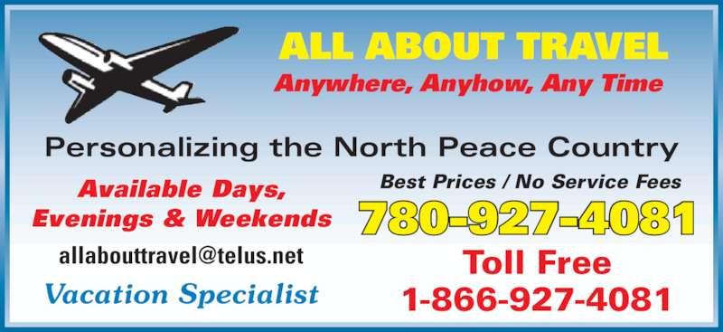 Skyway Car Service Express Inc