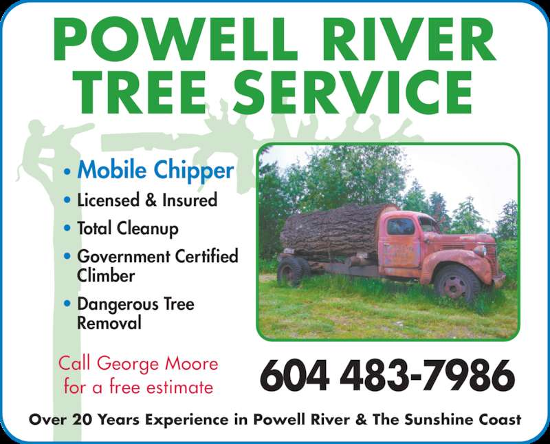 powell river dating service The powell river and powell lake area is the jewel of there are more forest service recreation sites concentrated around powell river than in almost any.