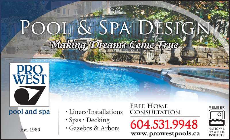 Discounters pool and spa warehouse canada : Can you use us ...