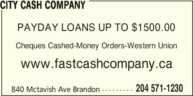 Payday loans topeka kansas