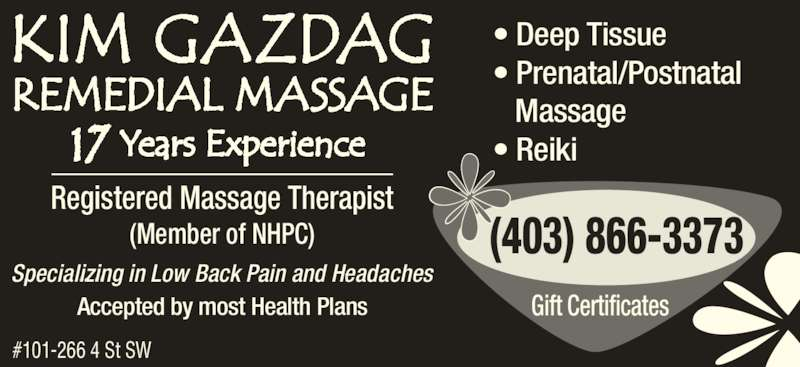 how to become a registered massage therapist in alberta