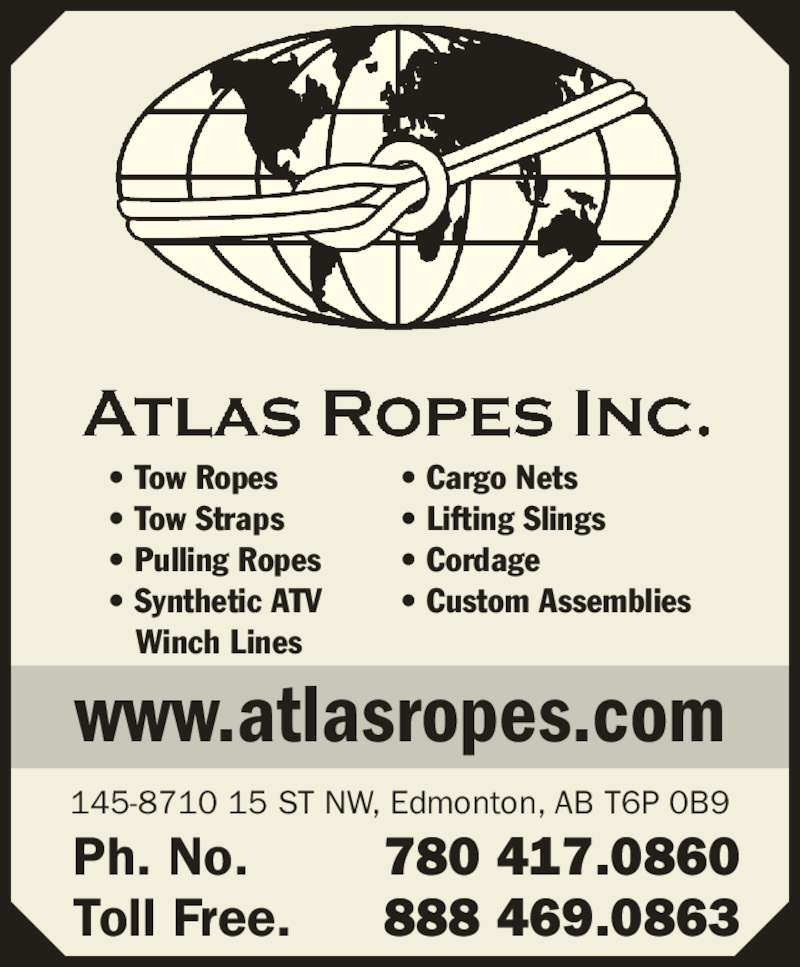 Atlas Air Purifier | hepa filter air purifier ...