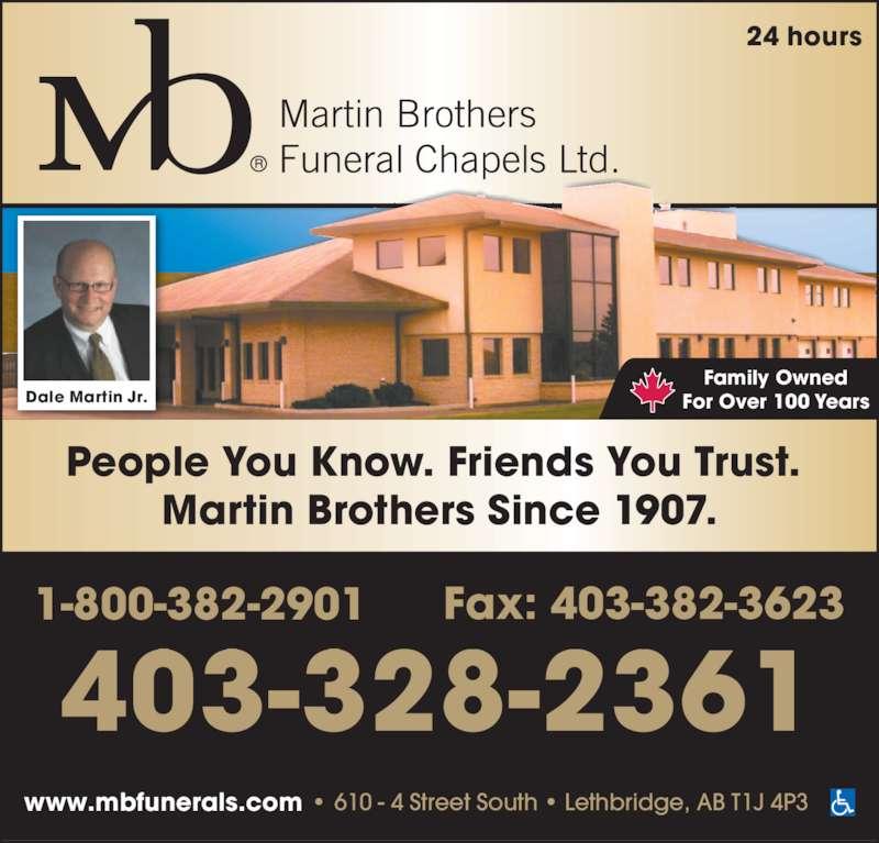 classifieds personals funerals