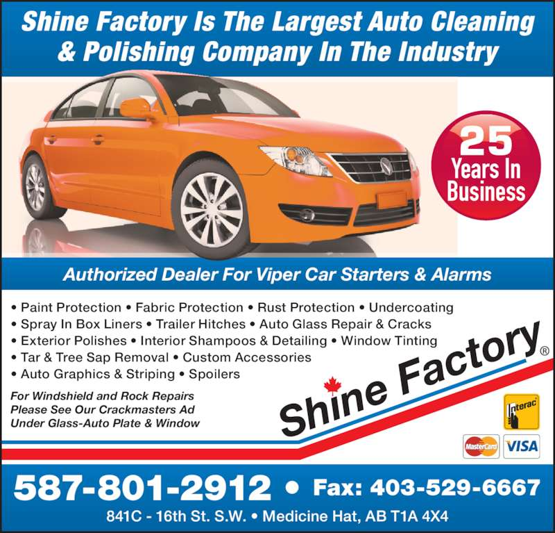 shine factory crackmasters opening hours 841c 16 st sw medicine hat ab. Black Bedroom Furniture Sets. Home Design Ideas