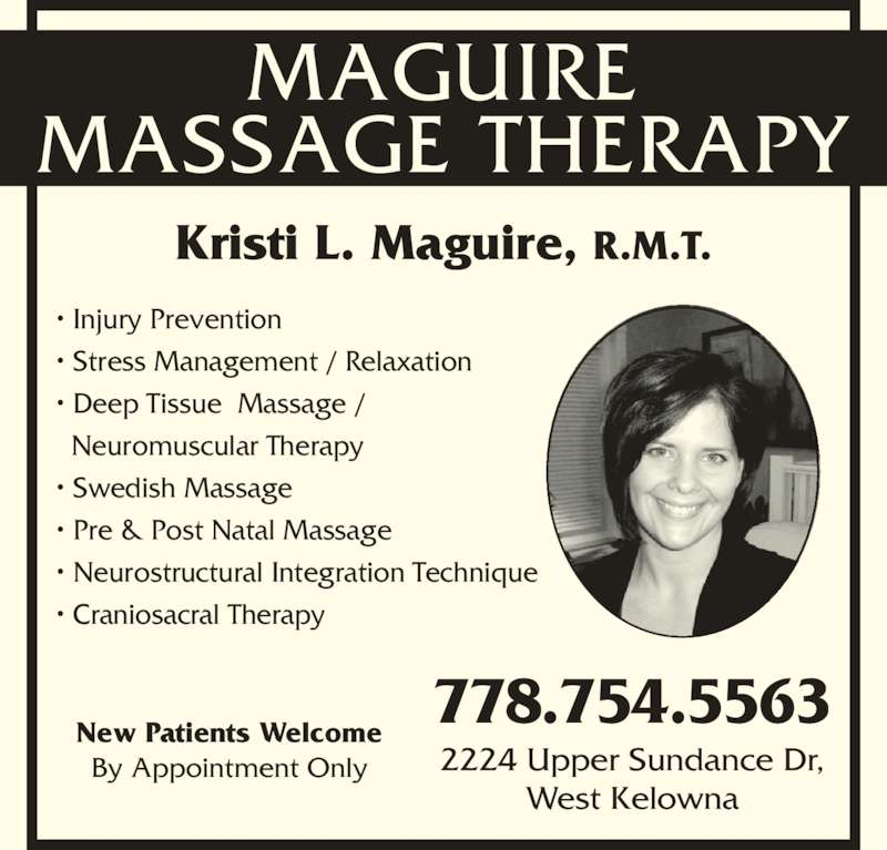 free classifieds personals free massages