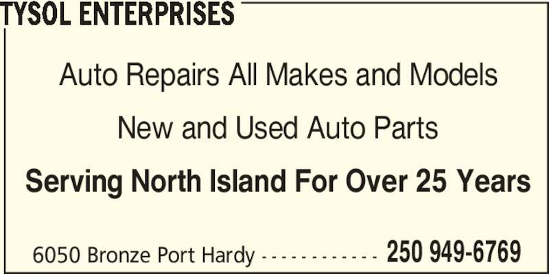 port hardy black personals 6 reviews of captain hardy's we had take-out halibut and chips, and all three of us consider this some of the best, if not the best, fish and chips we've ever had the fish was fresh and properly cooked in a nicely seasoned batter the fries.
