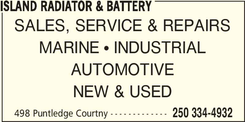 Car Batteries And Installation Nearby Firestone Autos Post
