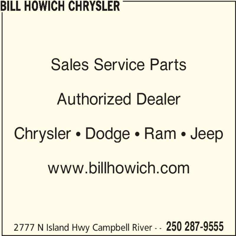 Campbell Chrysler Jeep Dodge 2018 Dodge Reviews