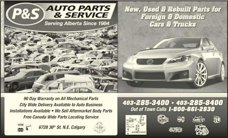 Auto Auction - Copart USA - Salvage Cars For Sale