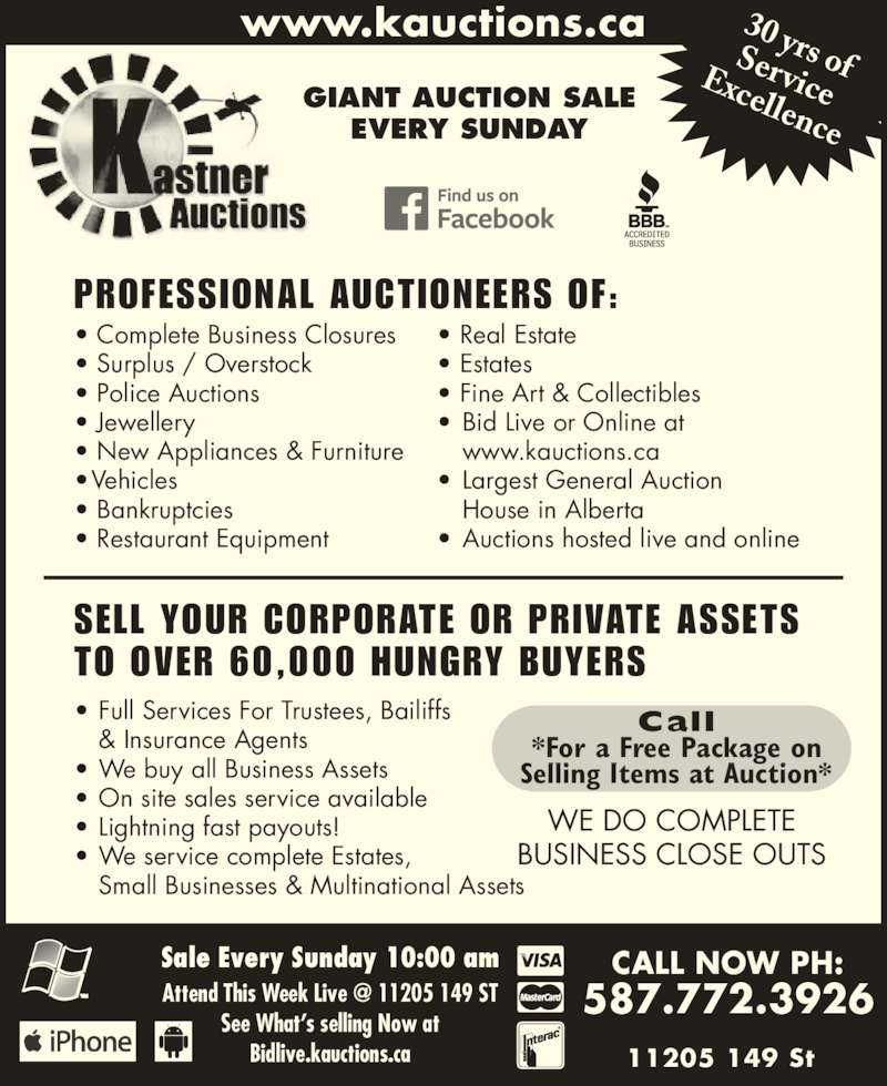 Professional Business Plan Writing Services Edmonton >> Writing tutors ...