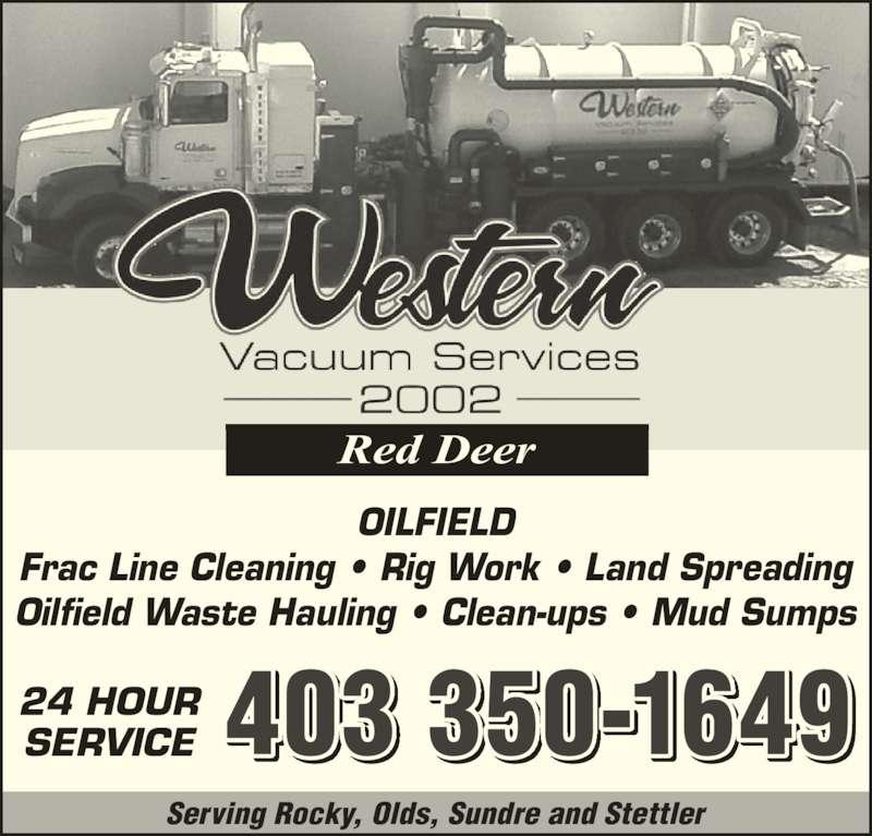 Resume services in red deer alberta
