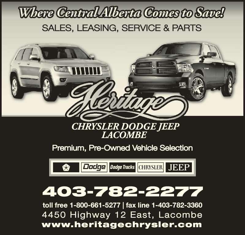 Gary Moe Chrysler Dodge Jeep Ram