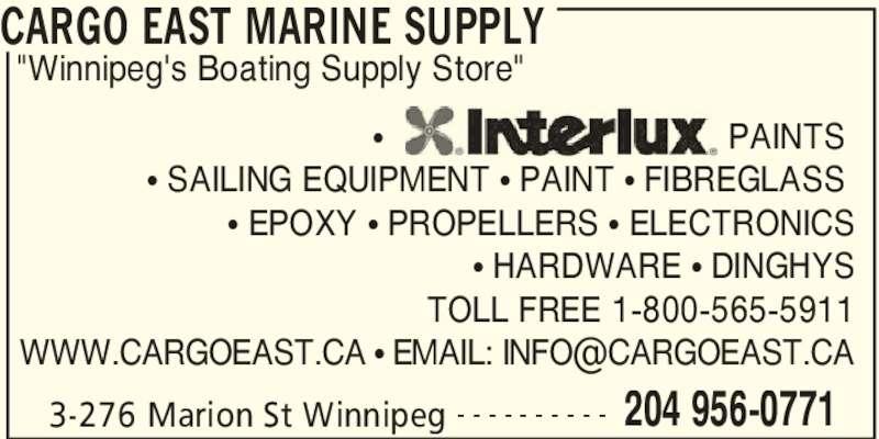 Forex cargo winnipeg store hours
