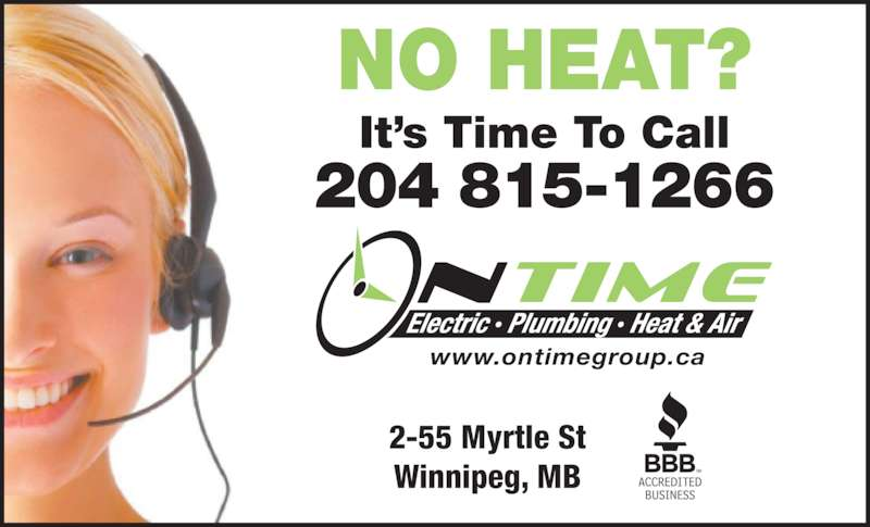 Applewood Plumbing Heating Electric