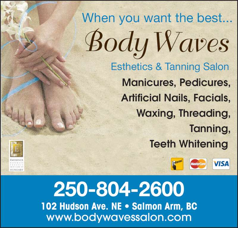 Body waves esthetic tanning salon opening hours 102 for 24 hour tanning salon northridge ca
