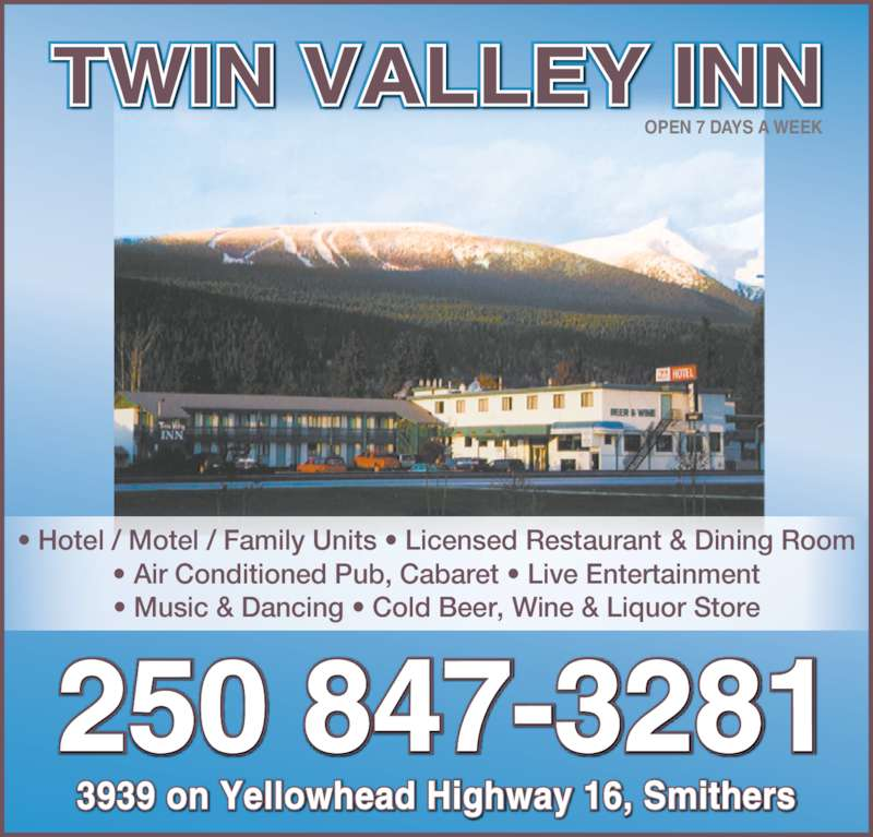 twin valley singles & personals Looking for a top 40 singer in the twin valley, mn area gigmasters will help you choose the best local event vendors  (33 singles since july 2017) .