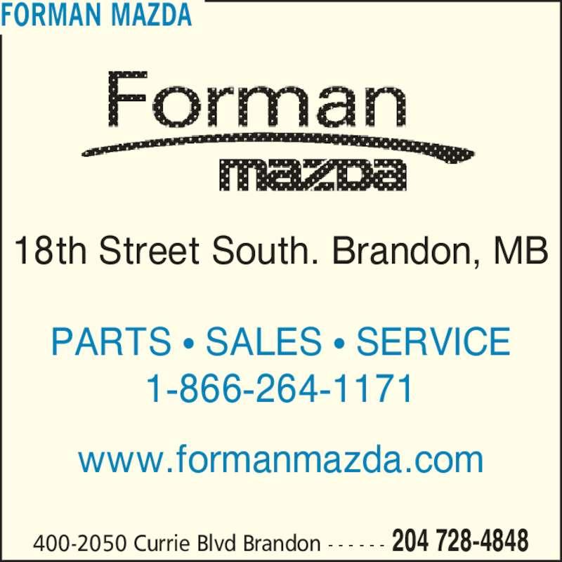 Car Sales Brandon Mb