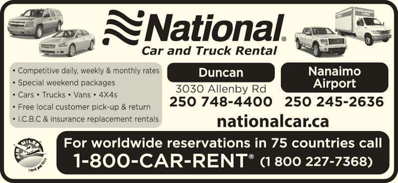 Thrifty rental car Customer Service Phone Numbers. Customer service: Rental car rental Reservations: () Thrifty rental car corporate office, Email, Phone number, Website and live chat Information. The Thrifty Car Rental is a subsidiary of The Hertz Corporation with headquarters in Estero, Florida.