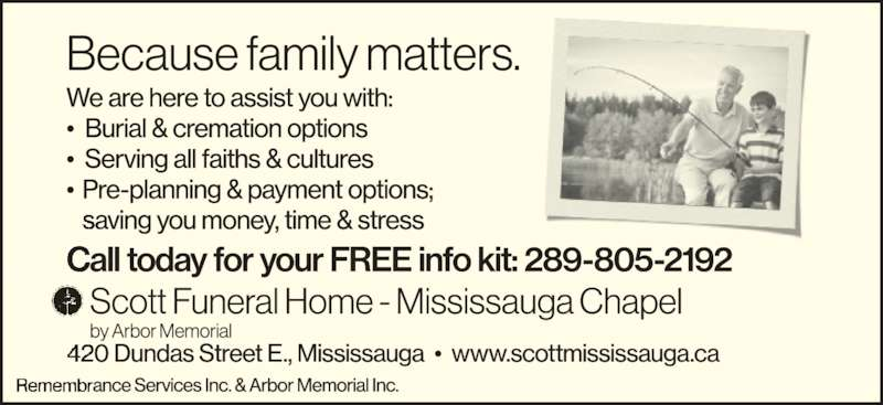 free classifieds personals funerals
