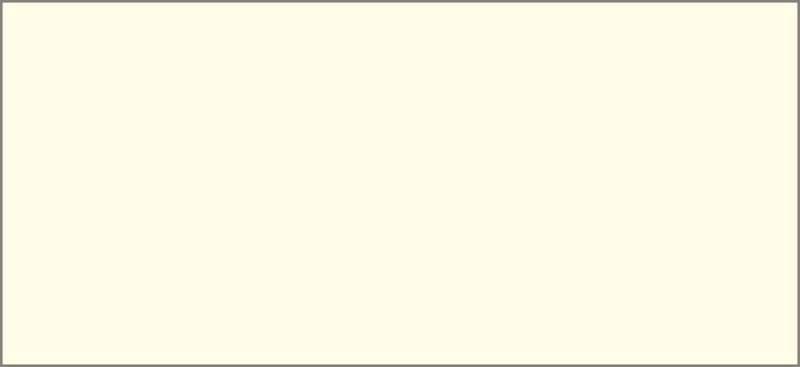 Clinique D'Optométrie Fabreville (450-622-9201) - Annonce illustrée======= -