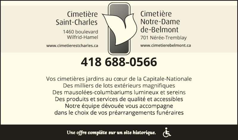 Cimetière Saint-Charles (4186880566) - Annonce illustrée======= -