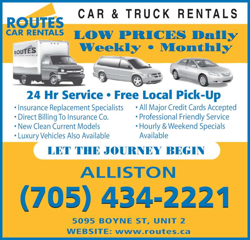 Even more Enterprise Rental Car Coupons and Discounts Below - Weekly Specials - Weekend Specials - Discount Codes. Need a full sized car in Philadelphia?