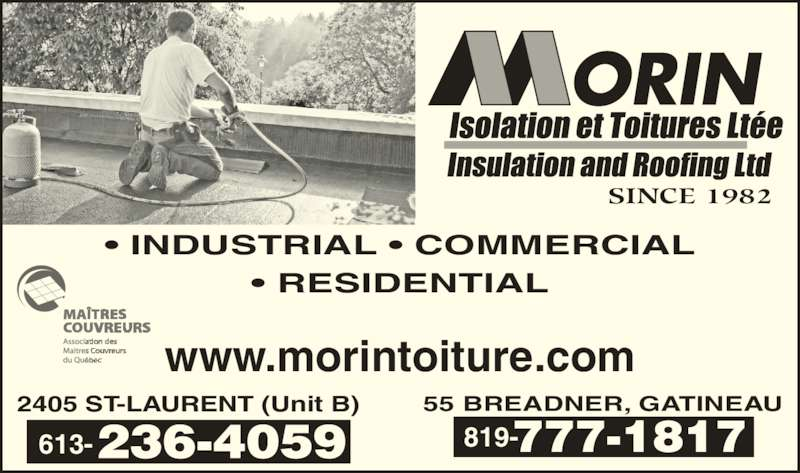 Insulation contractors near me