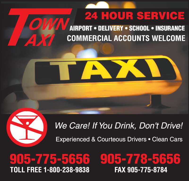 Town taxi bradford west gwillimbury on 31 holland st for 24 hour tanning salon near me