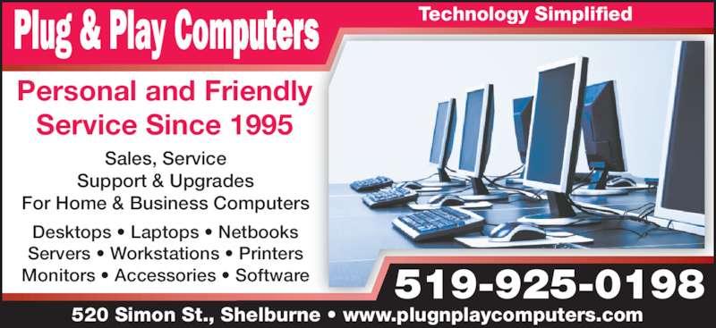 Shelburne Home Hardware Hours