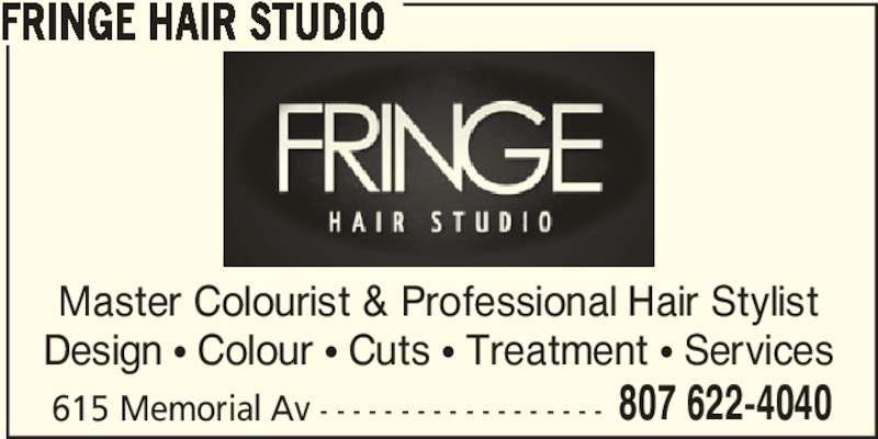 Hair extensions toronto salons
