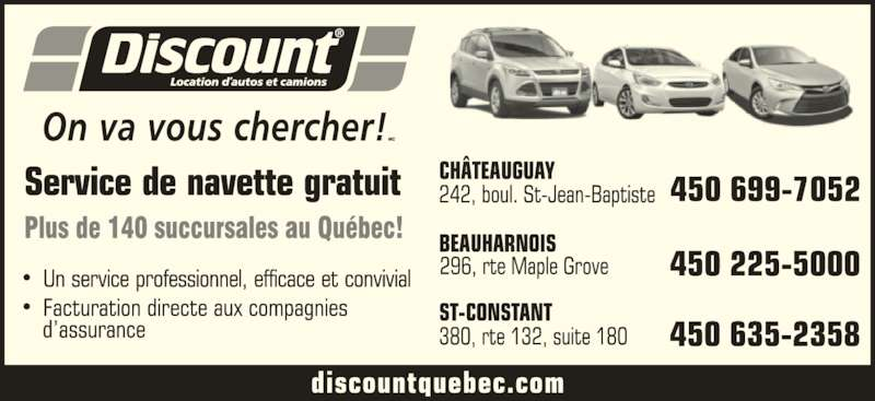 discount car rental montreal decarie discount car rental montreal decarie vehicle car rental. Black Bedroom Furniture Sets. Home Design Ideas
