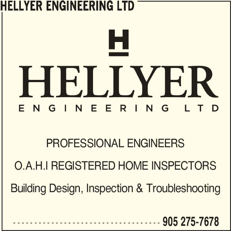 hellyer engineering ltd on ForHousehold Articles Ltd Registered Design